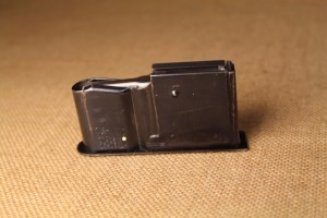 Chargeur Steyr  pour calibre 7X64 *270W* 30-06 et 25-06.