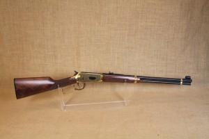 Winchester 1894, modèle WACA produite uniquement à 250 exemplaires