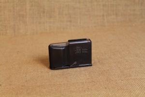 Chargeur Krico pour calibre 308W et 243W.