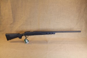 Carabine Remington 700 SPS Varmint calibre 243W Gaucher