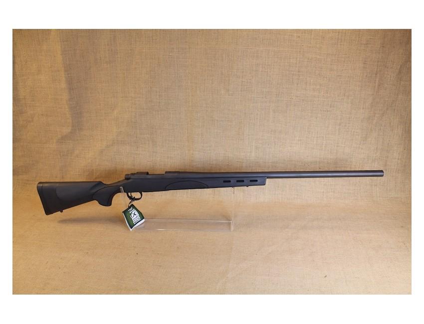 Carabine Remington 700 SPS Varmint calibre 243W Gaucher