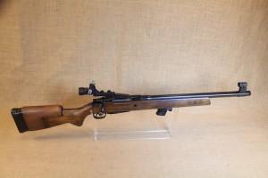 FN 30-11 calibre 308W