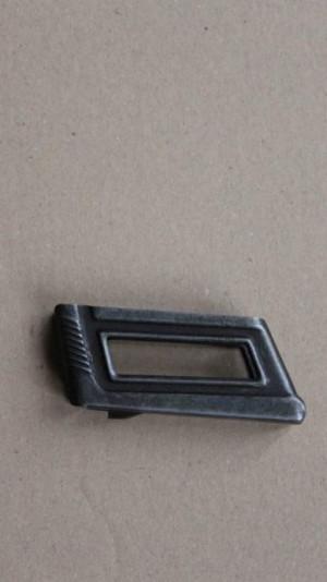 Clip lame chargeur pour Steyr M95 GM 2