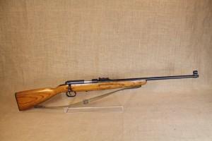Carabine Suhl KKV 1001 calibre 22 LR