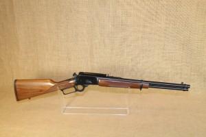 Marlin 1894 calibre 357 Magnum
