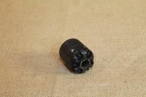Barillet cal. 36 pour 1851