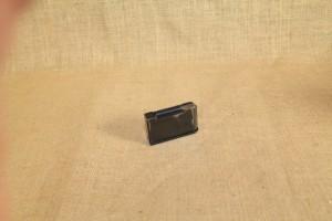 Chargeur Krico pour calibre 222 Rem