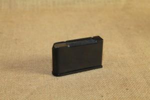 Chargeur Krico calibre 5,6X50 Magnum