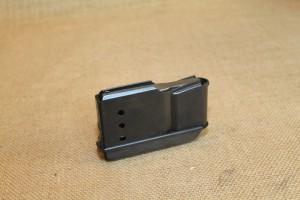 Chargeur Sauer 90 calibre 6,5X57