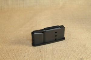 Chargeur Sauer 200/202 calibre 308W - 243W et 22-250W