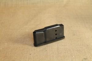 Chargeur Sauer 200/202 calibre 308W - 243W Acier