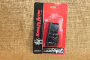 Chargeur Savage 10FC/11FC calibre 243W