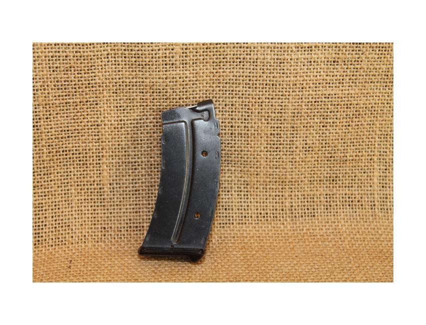 Chargeur original Anschütz calibre 22LR