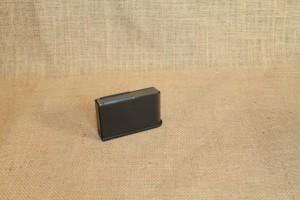 Chargeur Krico calibre 243 W