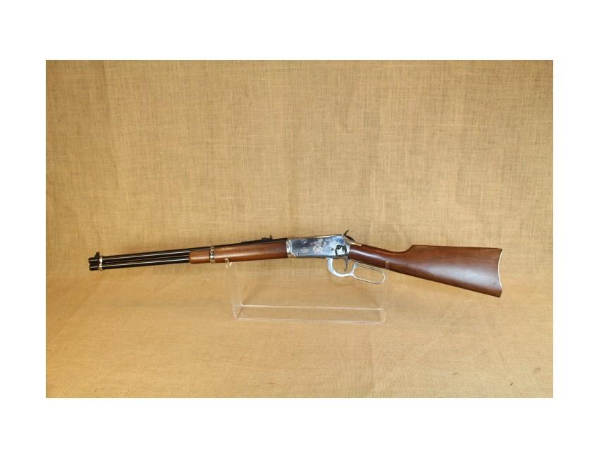 Winchester 1894, modèle Cowboy Commemorative