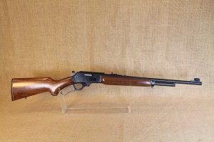 Marlin 336 calibre 356 Win