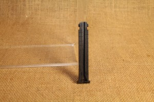 Planchette de hausse K98 Waffenamt 63