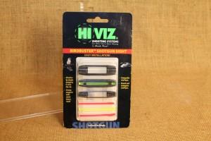 Kit guidon HIVITZ pour Browning Auto 5