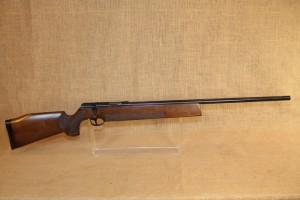 Carabine Weihrauch HW 2000 TS calibre 22 LR