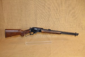 Marlin Glenfield 30A calibre 30-30W