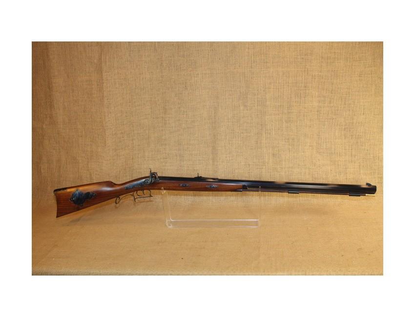 Pedersoli Tryon calibre 45