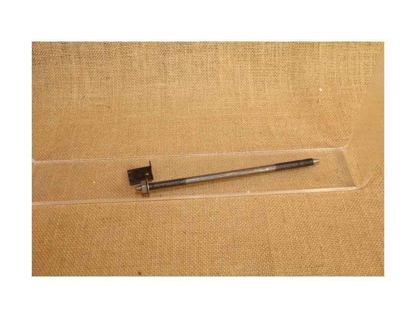 Vis de fixation crosse Winchester modèle 150