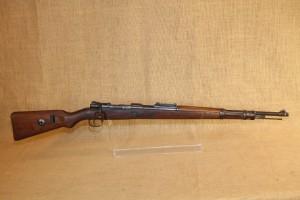 carabine-mauser-k98-en-calibre-8x57is-code-fabricant-243-de-1939