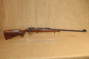 Carabine BRNO Mod.2-E  calibre 22 LR