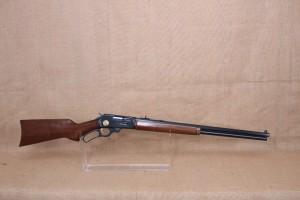 Marlin Zane Crey Century calibre 30-30W