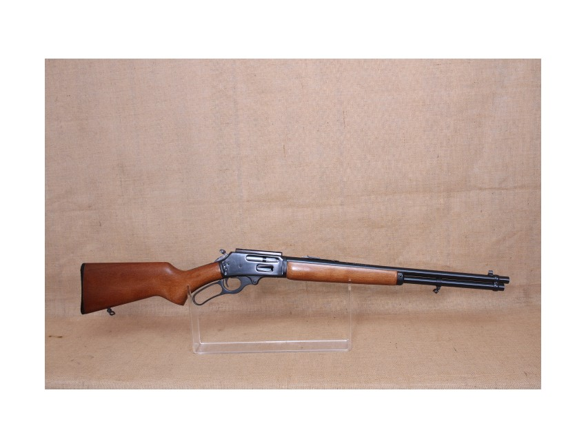 Marlin 30AS calibre 30-30W
