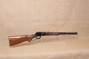 Norinco JW21 calibre 22 LR