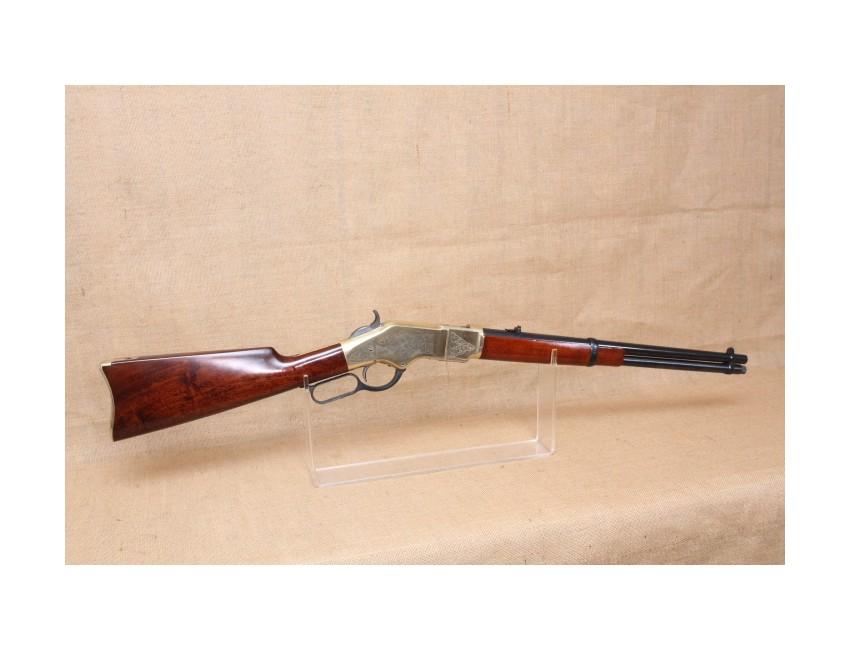 Uberti 1866 Yellow Boy Carbine 22 LR