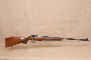 Carabine 22 Magnum Anschütz