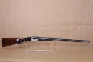 de74d3ce975 Fusil juxtaposé Frankonia calibre 16 70