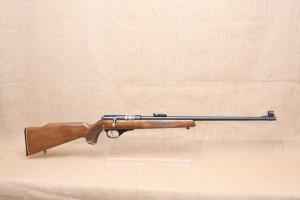 Carabine ERMA E60 calibre 22 LR