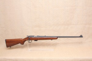 Carabine Norinco type JW-23 calibre 22Magnum