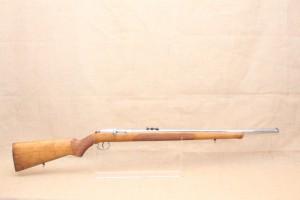 Carabine Lampagyar calibre 22 LR