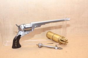 Colt Paterson calibre 36