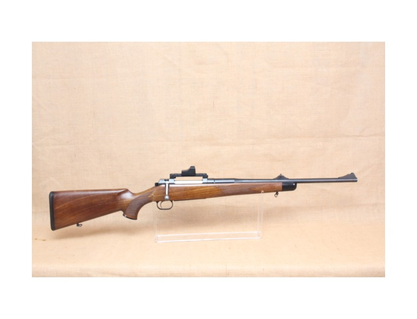Carabine Mauser M03 calibre 9,3X62