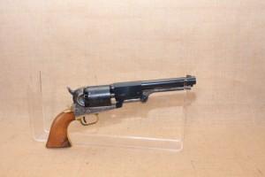 Revolver Dragoon Colt Patent 3 ème modèle calibre 44