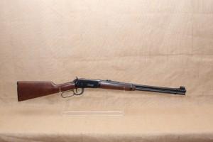 Winchester 94 calibre 30-30W