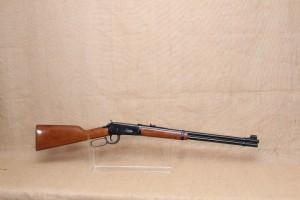 Winchester 94  calibre 44 Magnum