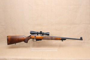 Carabine TOZ modèle TO3-78-01 calibre 22 LR
