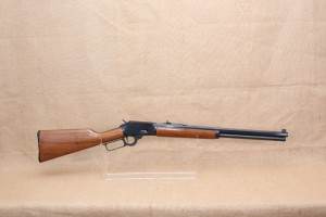 Marlin 1894 Cowboy Competition calibre 45 Colt