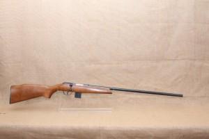 Carabine Gaucher calibre 9 mm
