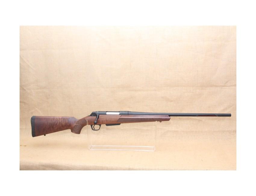 Carabine Winchester XPR Sporter 243 Win