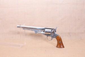 Revolver Rogers & Spencer calibre 44