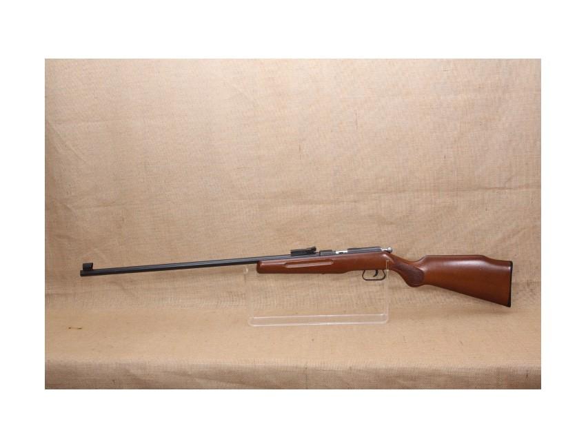 Carabine Manu-Arm mono-coup calibre 22 LR