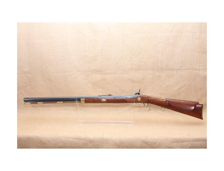 Fusil Hawken Thompson center Arms calibre 45