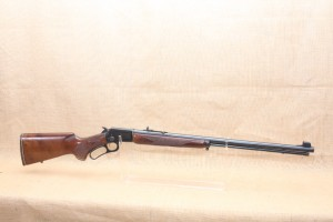 Marlin 39AS ''take down'' calibre 22 LR
